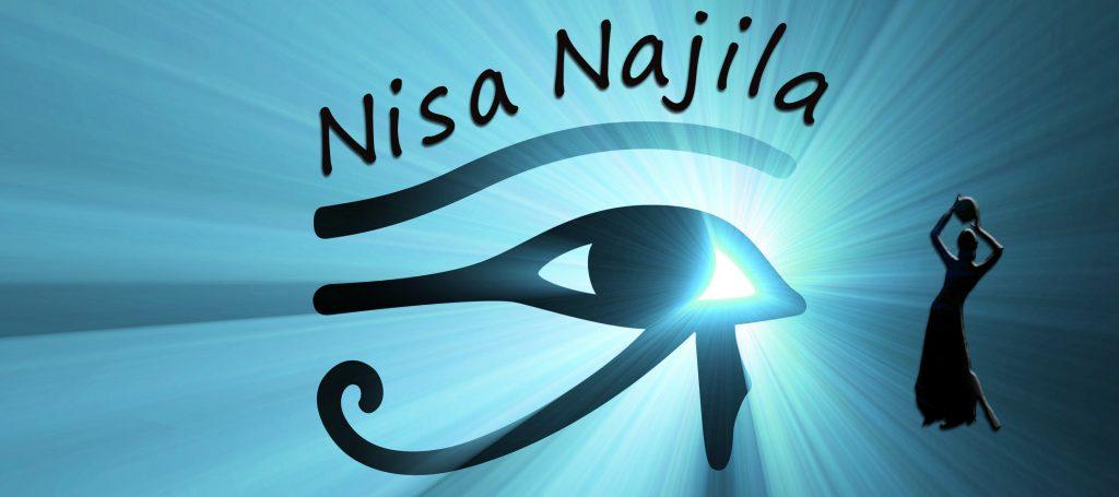Nisa Najila Facebook